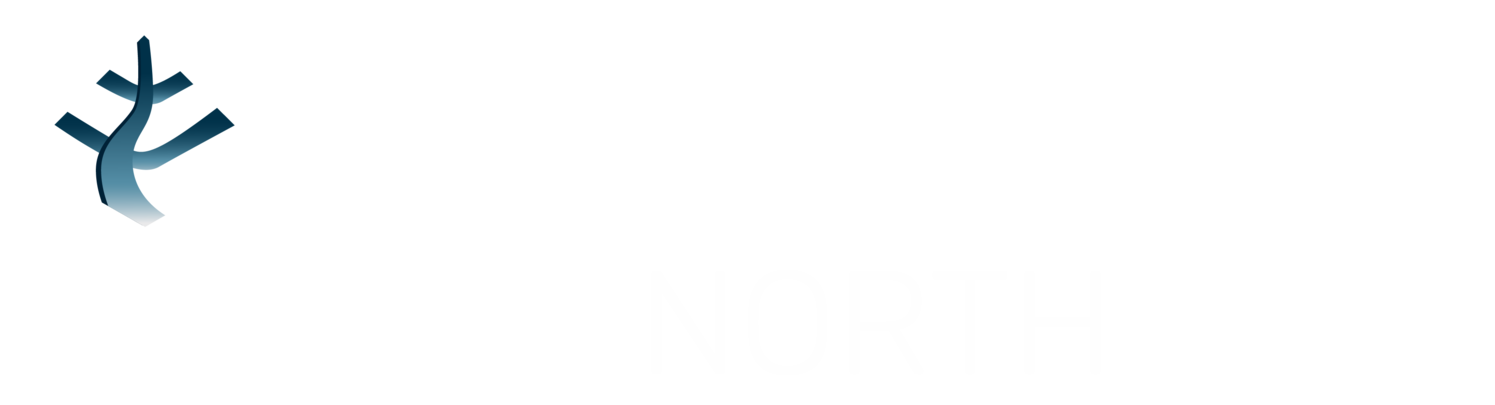 Bradley Nuttall North